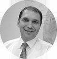 Psikolog Dr. Bora KÜÇÜKYAZICI